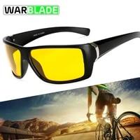 men women cycling glasses outdoor sports mountain bike bicycle glasses motorcycle sunglasses fishing eyewear gafas ciclismo