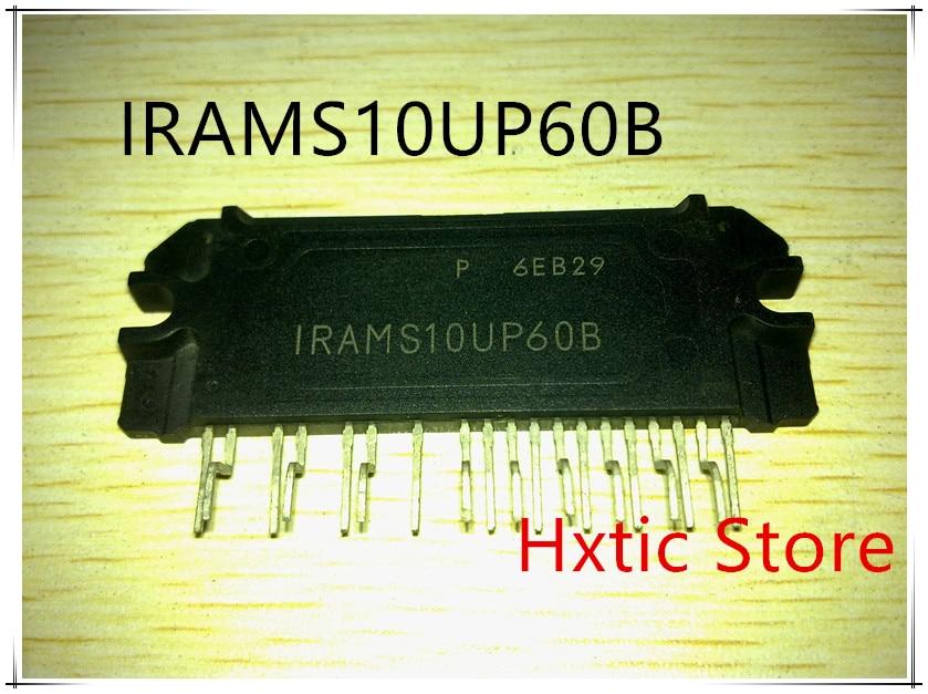 Nuevo 1 unids/lote IRAMS10UP60B IRAMS10UP60 10UP60B