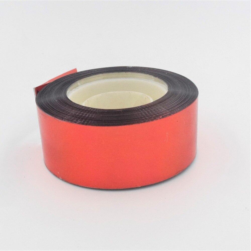 1 rollo, Control de plagas, sonido Visual, Flash, repelente, cinta disuasoria de espantapájaros, Paloma, cinta de 25mm x 100m