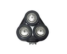 Rasoir de remplacement Blate + cadre + tête de rasoir pour Philips S5420 S5510 S5340 S5140 S5110 S5050 S5390 rasoir lame de rechange