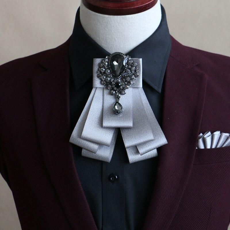 Оригинальный дизайн повседневный Дикий Лучший человек свадебный бизнес