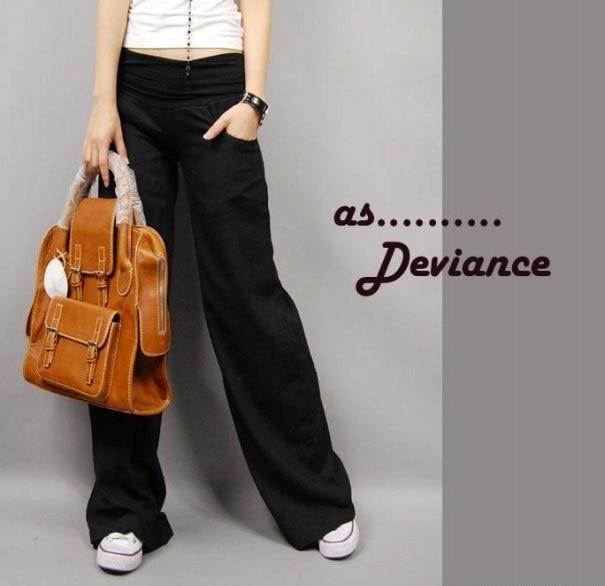 Better fabric pantalones de lino de primavera, pantalones de cintura ancha elásticos, pantalones casuales fluidos, Pantalones rectos, pantalones holgados de campana