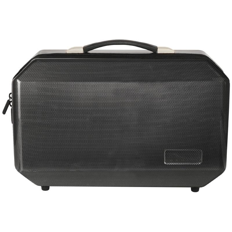 Funda rígida para Dron MAVIC Pro, bolsa para DJI, caja de chispa, accesorios de almacenamiento