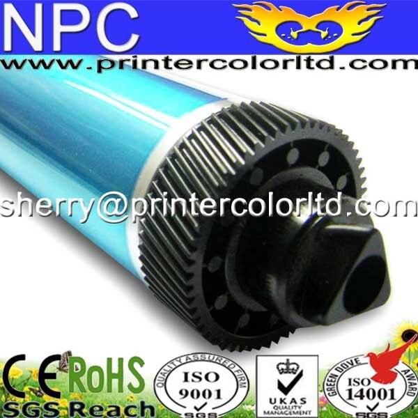 Tambor opc da impressora para HP LaserJet Pro chip de laserjet P1560 1566 1600 1606DN M1536DNF M1536dnf CE538A CE278A CE 278A CE-278A 278A 78A