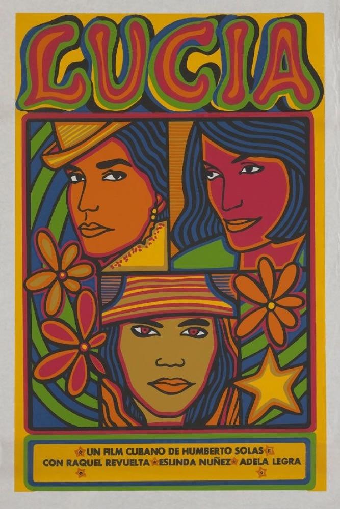 Cartel Retro Vintage de Cuba para viajes y turismo, pintura en lienzo DIY, adornos de pared de papel para decoración del hogar, regalo