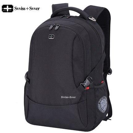 Многофункциональный рюкзак для ноутбука 15,6 дюйма для мужчин и женщин, модный мужской рюкзак для отдыха и путешествий с защитой от кражи