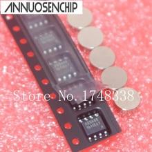 -Modèle AS5600 SOP-8   Nouvelle et originale, livraison gratuite, version AS5040,, AS5048A, nouvelle et originale