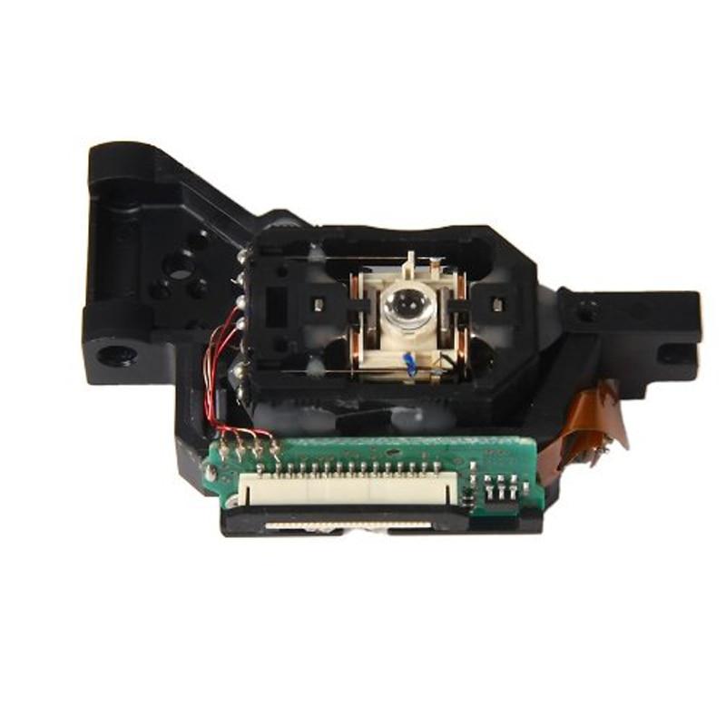 HOP15XX para Xbox 360 HOP G2R2 15XX DVD controlador láser óptico camioneta para Xbox 360 Slim Reparación de piezas de repuesto