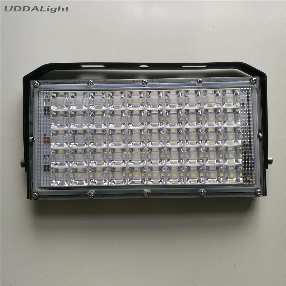 Focos Buitenkant Pared Led 100W 150W 200W 220V 50W Schijnwerper Waterdichte Outdoor Lamp IP65 led Lampen Home Verlichting Moderne Ce,rohs