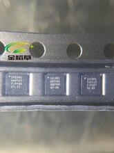 10 pièces/lot bonne qualité 1610 1610a 1610A1 36 broches pour 5S 5C U2 USB chargeur de contrôle IC