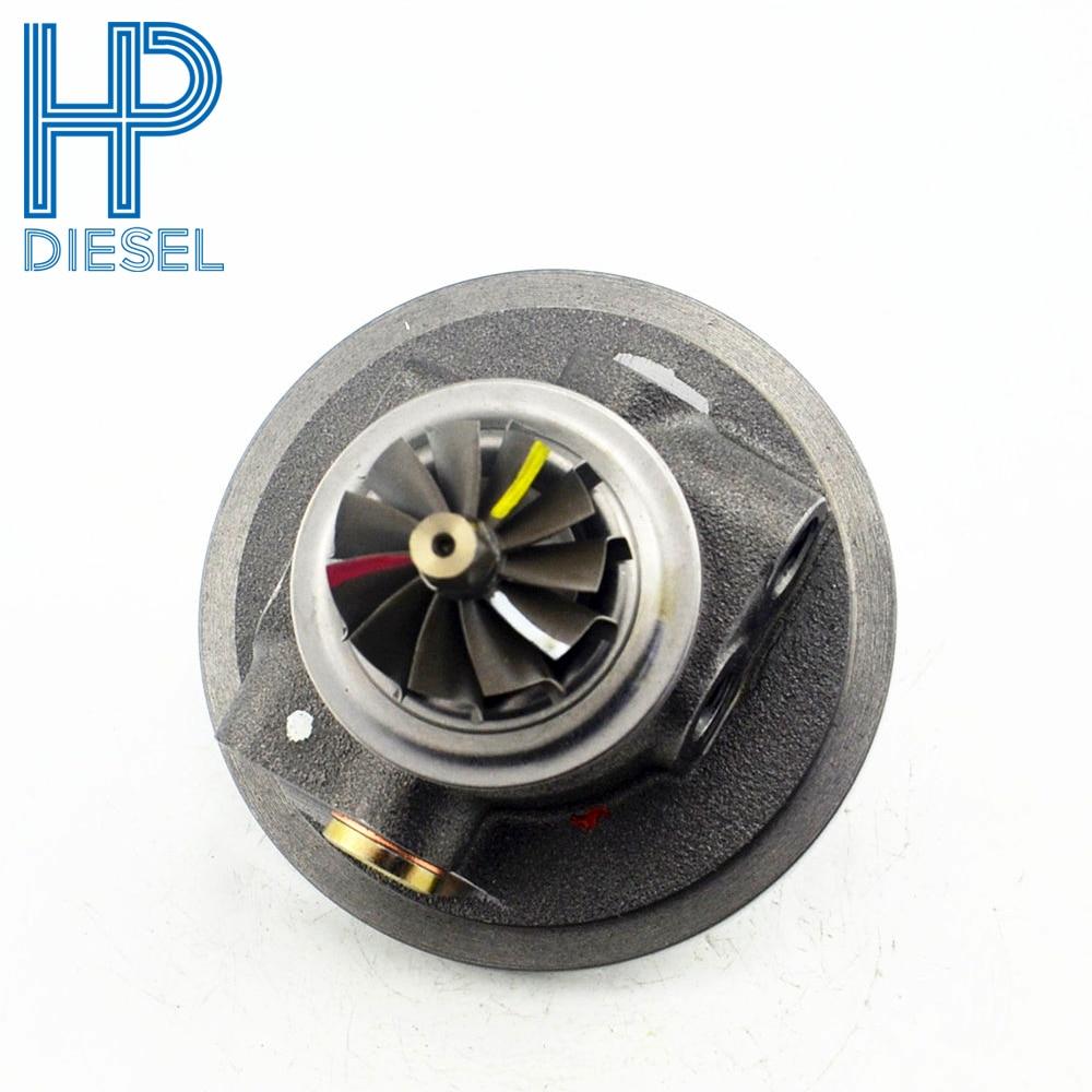 Kkk Turbo charger cartucho chr núcleo turbina K03 53039880025/058145703JV/058145703N/058145703X para Audi Volkswagen Assento 1.8 T