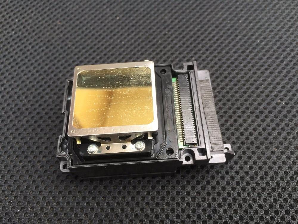 20pcs F192040 para Epson Artisan 710 730 810 730 PX800FW TX800FW PX810FW PX700W TX700W PX710W TX710W PX720WD Impressora