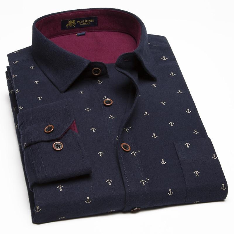 Большие размеры 9XL 10XL 11XL, новые модели рубашек с принтом, мужские модные рубашки, мужские повседневные модельные рубашки, мужские утепленные...