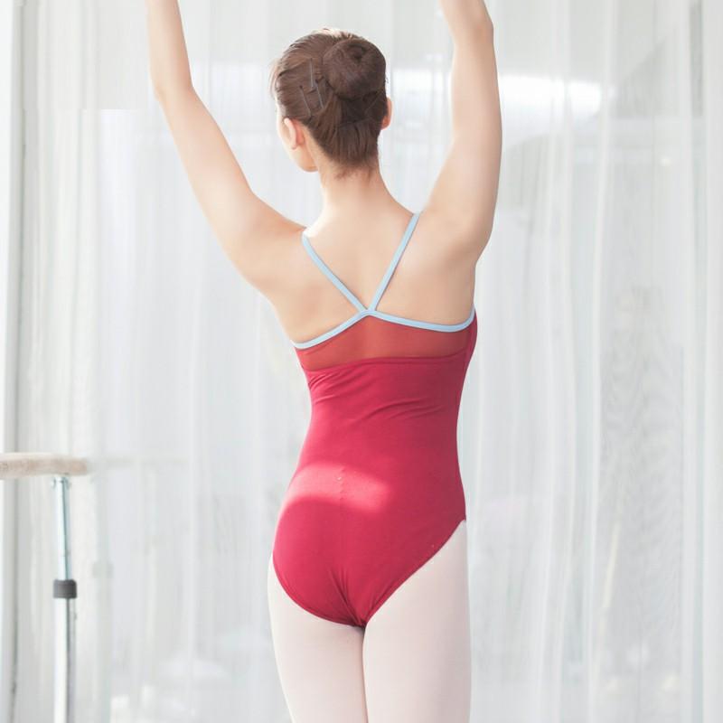 verano-honda-gimnasia-leotardo-f-profesor-de-danza-adultos-leotardos-de-ballet-f-de-ballet-para-mujeres-traje-de-baile-de-disfraces