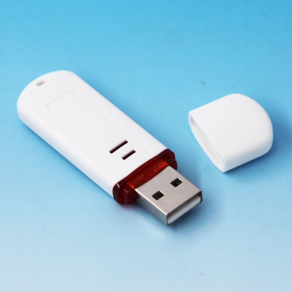 Cactus WHID: WiFi HID Injector USB Rubberducky Free shipping