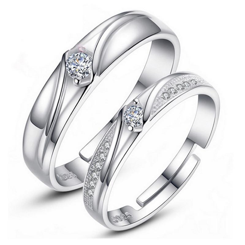 Кольца-для-влюбленных-пар-bijoux-обручальные-кольца-из-стерлингового-серебра-925-пробы-с-фианитами-простые-круглые-кольца-для-влюбленных