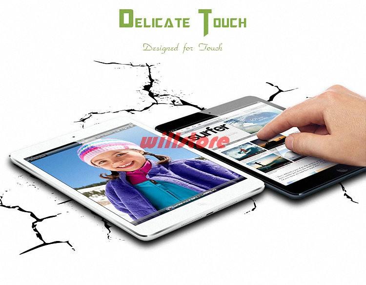 Szkło hartowane Screen Protector for Microsoft Nokia Lumia 430 435 532 540 550 640 XL 650 1020 1320 1520 950 X X2 XL SZKŁA Film 7