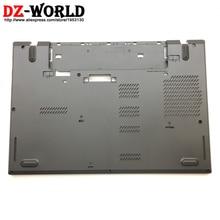 Nouveau Original pour Lenovo ThinkPad L460 L470 coque arrière boîtier inférieur couvercle de Base 01AV947