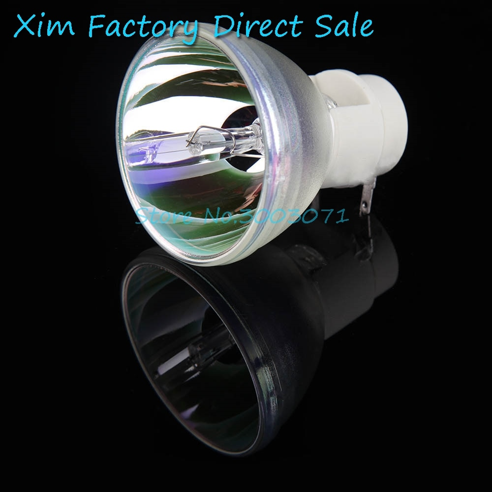 P-VIP 180/0.8 E20.8 P-VIP 190/0.8 E20.8 P-VIP 230/0.8 E20.8 P-VIP 240/0.8 E20.8 Projector Bare Lamp