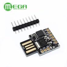 5pcs Digispark kickstarter development board ATTINY85 module for Arduino usb