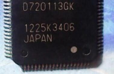 D720113GK MN103S26EDC MN103S26 MAX16920BATJ TDF8599ATH SCF5249LPV120