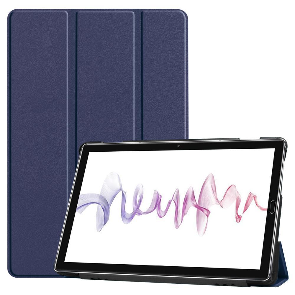 Чехол для планшета Huawei MediaPad M6 8,4 дюйма, легкий ультра тонкий чехол для смарт-телефона Huawei MediaPad M6 8,4, чехол для планшета
