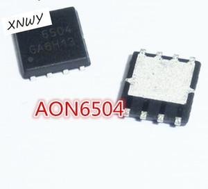 AON6504 6504 DFN8