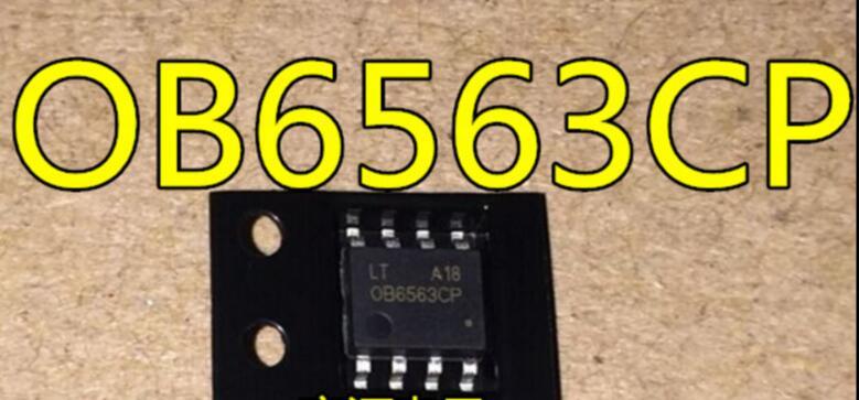 OB6563CP IRF3205 NJM2244M TLP560G