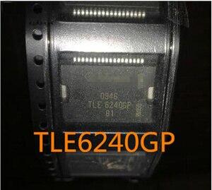 TLE6240GP HSOP36