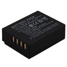 1 Pc 1600 Mah NP-W126 Np W126 NPW126 Vervangende Batterij Voor Fujifilm Finepix HS30EXR HS33EXR HS50EXR X-A1 X-E1 X-E2 X-M1 X-Pro 1