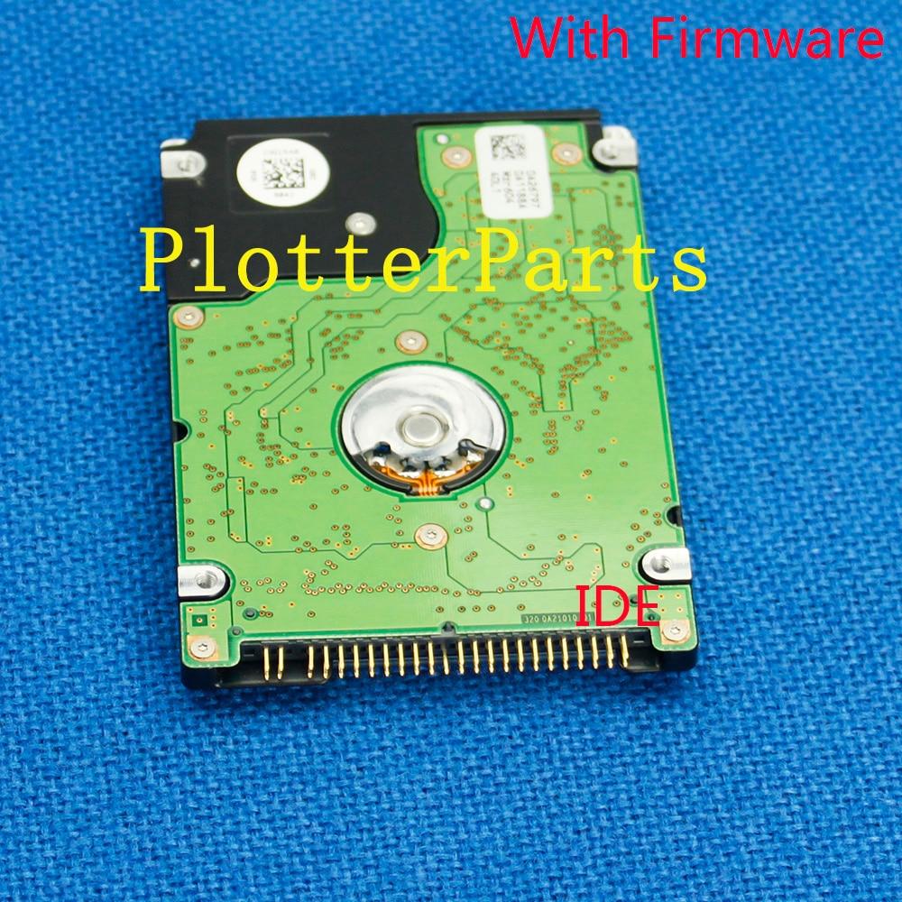 C7779-60270 C7779-60001 المنسق GL/2 الذاكرة الإصلاح: 05:10 القرص الصلب HDD ل HP ديزاين 500 800 815 820