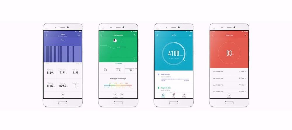 Oryginalny xiaomi mi kompania 2 inteligentne bransoletka nadgarstek fitness tracker android bransoletka smartband z pulsometr protector 12