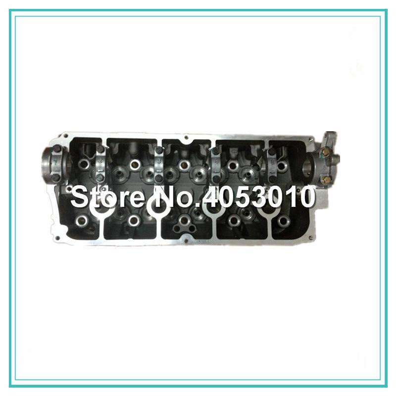 G16B, 11110-57802, culata para Suzuki 1111057802