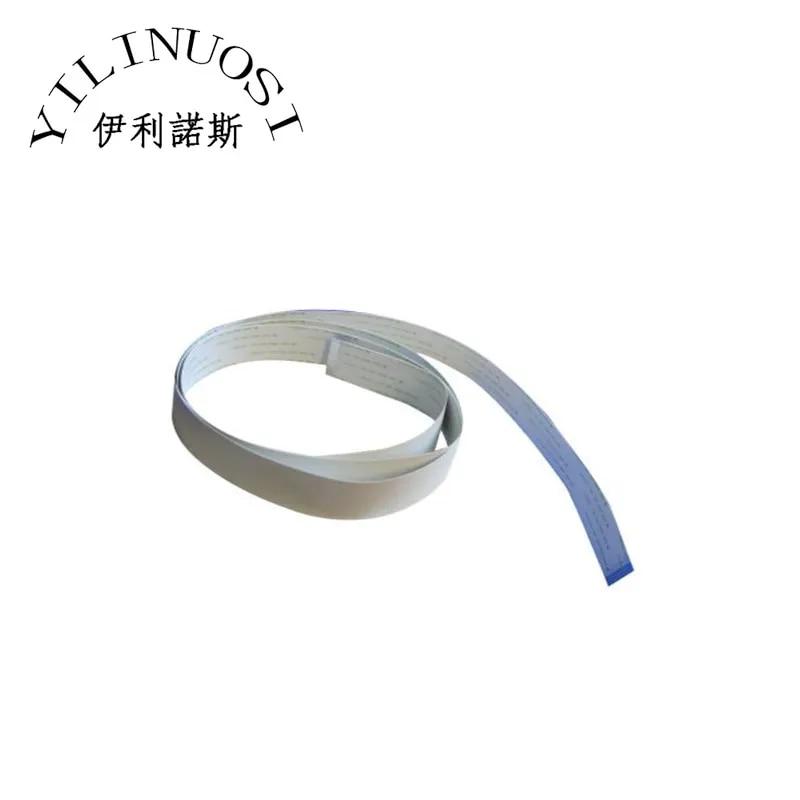 Câble Pro 11880 / 11880C pour imprimantes de panneaux, 21 broches, 135cm