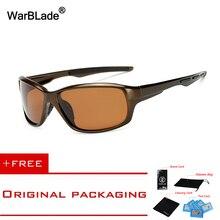 2020 New Men Polarized Sunglasses Fashion Gradient Male Driving Glass UV400 Polarised Goggle Eyewear