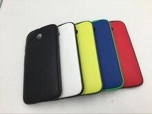 RTBESTOYZ  Back Cover For Motorola Moto G XT1031 XT1032 XT1033 Protective Phone Case Fundas