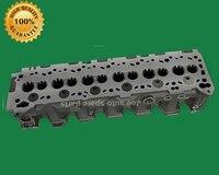 RD28 RD28-TI RD28TI Cylinder Head for Nissan NS011S XX-NS011S JNS011S 50003156 908 504 11040-VB301