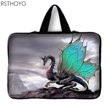 New PC Bag 10 11.6 12 12.1 13 13.3 15 15.6 17 17.3 Laptop Bag For Women Sleeve Case Tablet Briefcase