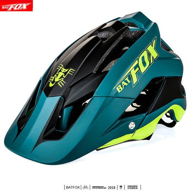 Casco ultraligero de estilo Universal para bicicleta, de alta calidad, en 7 colores