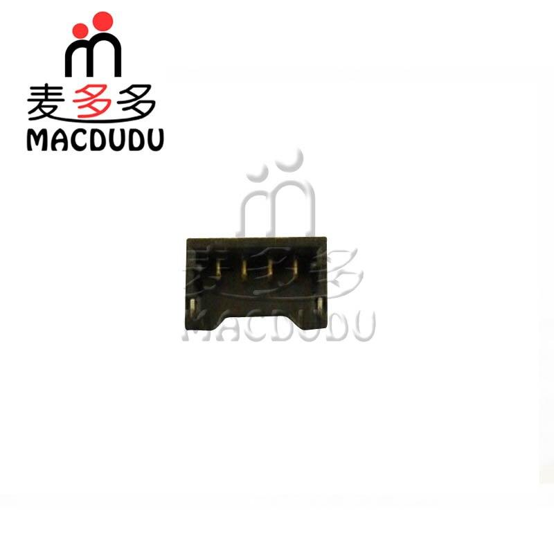 4 PIN Fan Stecker für Macbook Pro A1342 A1278 A1286 A1297 A1260 A1226 A1261 A1229 A1181