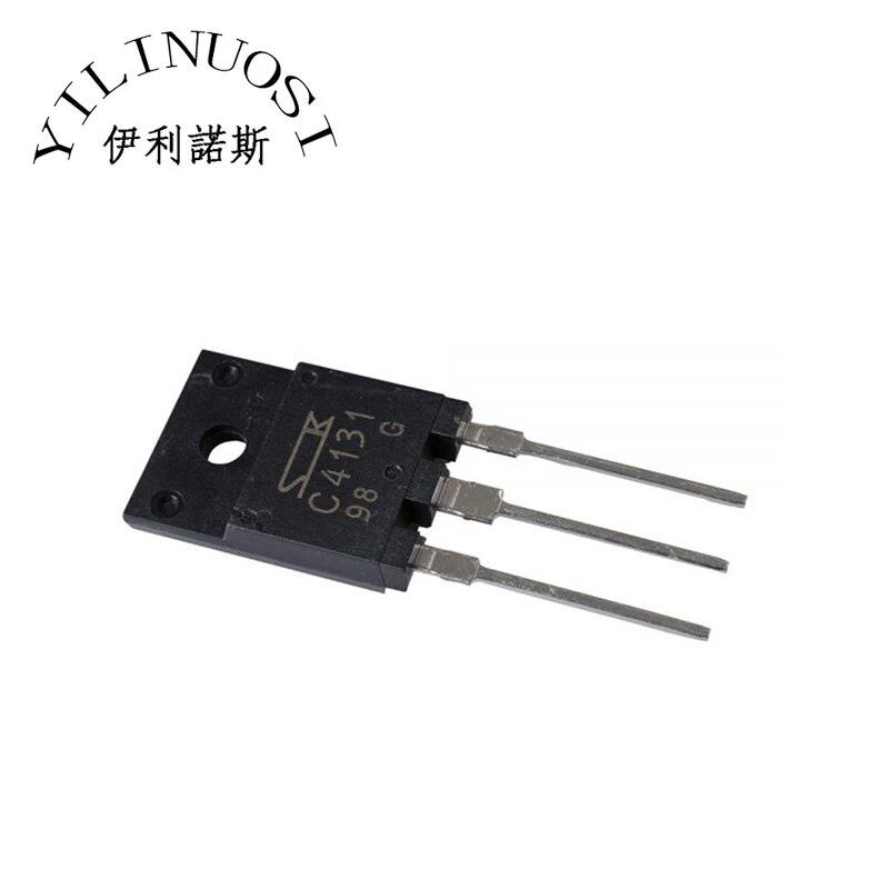 Mimaki C4131 Circuit / Transistor printer spare parts