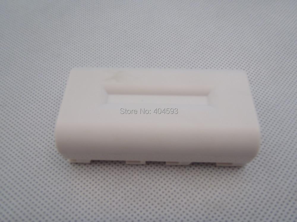 Samsung battery core of  tocpon BT-66Q Li-ion battery (7.2V, 2500mAh) For TOPCON set total Station