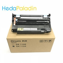 Drum Unit DK-1150 302RV93010 voor Kyocera ECOSYS P2040dn P2040dw P2235dn P2235 M2040 M2540dn M2540dw M2135dn DK1150 Compatibel