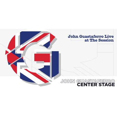 philipp ther center stage Vanishing Inc Center Stage by John Guastaferro 1-2,Magic Tricks