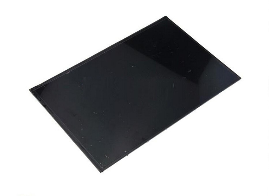Display LCD para Sony Xperia Tablet Z SGP311 SGP312 SGP321 frete grátis