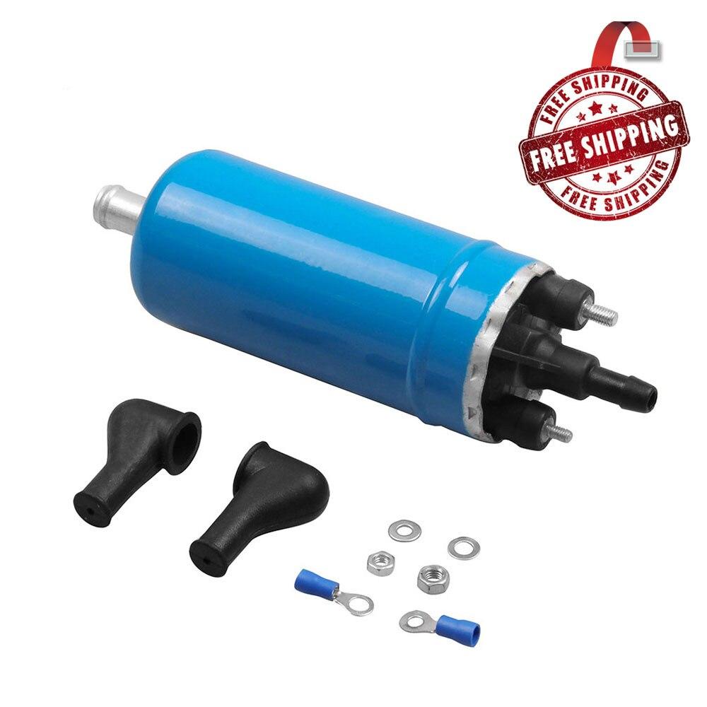Renault /Alfa Peugeot /Opel 용 새로운 고품질 전기 연료 펌프 가솔린 펌프 0580464038