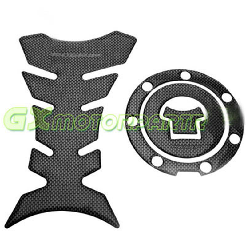 Мотоциклетная наклейка газовая защитная накладка на топливный бак крышка наклейки для HONDA CBR CB CBR250 CBR400 CB250 CB400 VTEC CB1 CBR600