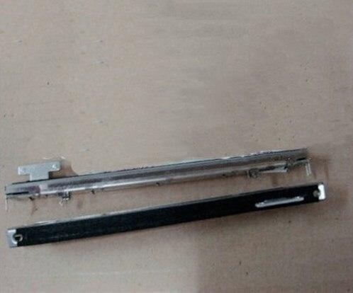 Specials misturador fader Fader 128mm Único potenciômetro A10K 10 pçs/lote
