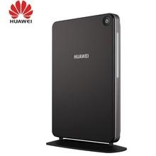 Nowy i oryginalny Huawei B932 3G bramka bezprzewodowa, 3G router z gniazdo sim odblokowane!