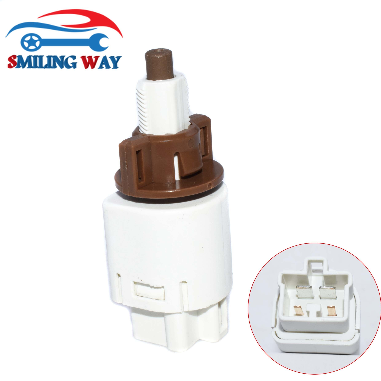 Interruptor de luz de freno para Toyota Camry Avalon Highlander matriz Sequoia Siena Tacoma Tundra Venza RAV4 OE #84340-09310, 84340-09070